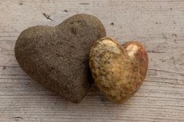 2 Herzen 3