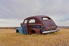 Autowrack USA 2