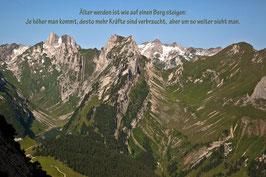 Berge 1