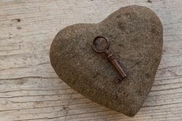 Schlüssel zum Herzen 3