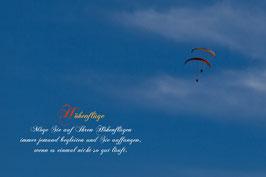 Höhenflüge 1