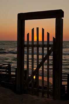 Sonnenuntergang 9