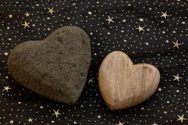 2 Herzen 2