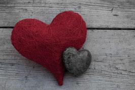 2 Herzen 1