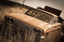 Autowrack USA 1