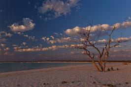 Strand Madagaskar
