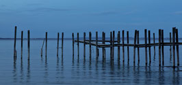 Bodensee 5
