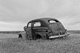 Autowrack USA