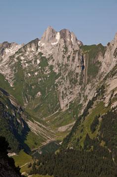 Alpstein 2