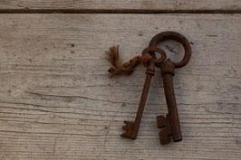 Schlüssel 1