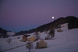 Gais Winterabend