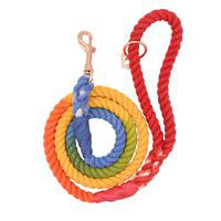 ROPE LEASH OMBRE MEXICO