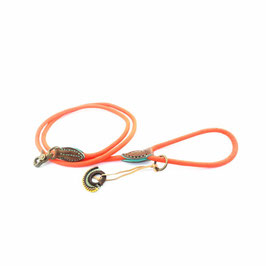 LEASH CARROT CAKE S + M  1,55 M