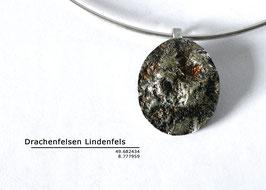 Drachenfelsen in Lindenfels