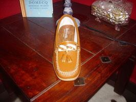 Zapato Blasco