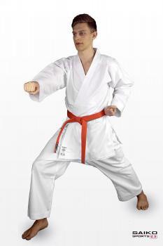 Genki - Karateanzug für Anfänger