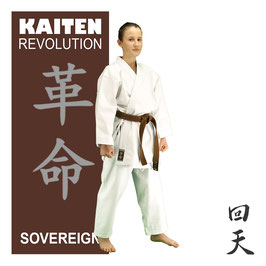 Kaiten Sovereign Regular