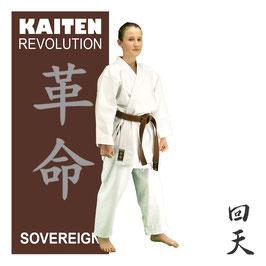 Kaiten Sovereign Regular