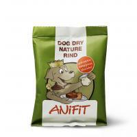 ANiFiT Trockenfutter Mix-Paket