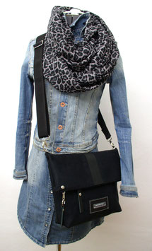 "Cross-Body-Bag ""Coco"""