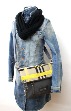 "Cross-Body-Bag ""Mainau"""