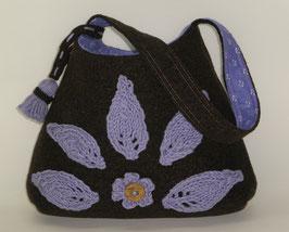 Trachtentasche Liesl