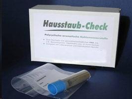 Hausstaub-Check PAK