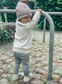 Basic Sweater nature