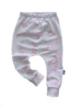 basic pants lightmamor