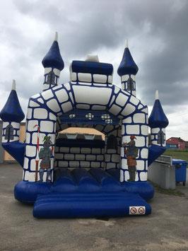 "Jumping Castle ""Knight`s Castle"""