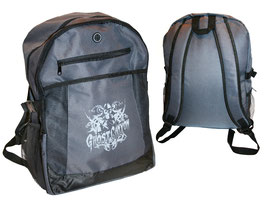 Ghost Canyon Backpack