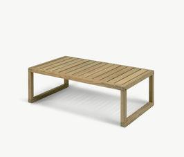 Skagerak - Tisch Virkelyst