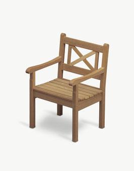 Skagerak - Stuhl Skagen