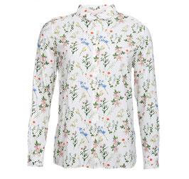 Barbour - Bluse Floral