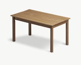 Skagerak - Tisch Skagen