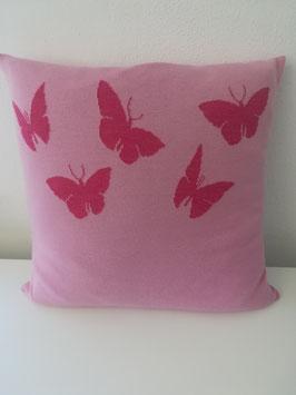 Lenz & Leif Kissenhülle Butterflys