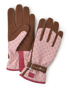 "Burgon & Ball - ""Love the Glove"" Parisienne"