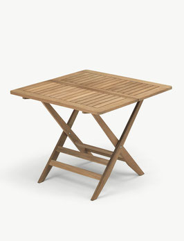 Skagerak - Tisch Nautic, 85 cm