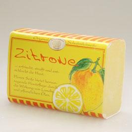 Florex - Zitrone