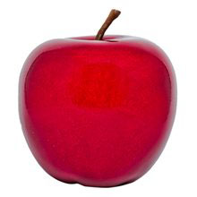 Apple - Red