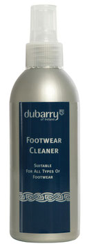 DUBARRY - Boots Cleaner