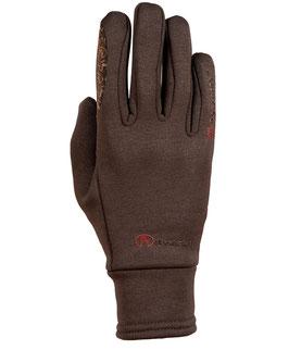 Roeckl - Handschuhe Warwick Mokka Winter
