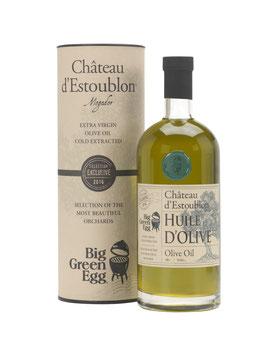 BGE Olivenöl