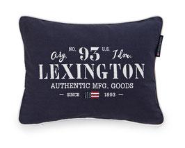 Lexington Kissen SHAM