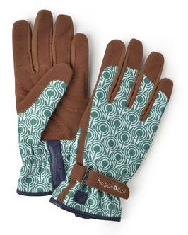 "Burgon & Ball - ""Love the Glove"" Deco"