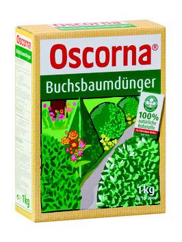 Buchsbaumdünger