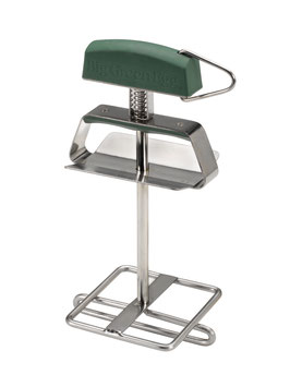 BGE - Cast Iron Grid Lifter - Rostheber