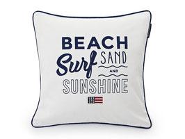 Lexington Kissenhülle Beach Surf