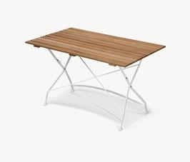 Skagerak - Tisch Grenen