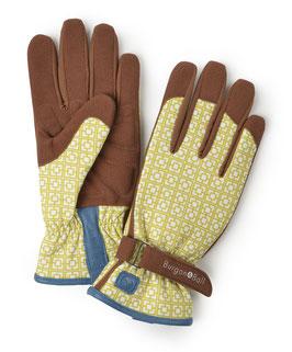 "Burgon & Ball - ""Love the Glove"" Riviera"
